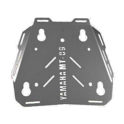 Багажник Yamaha MT-09