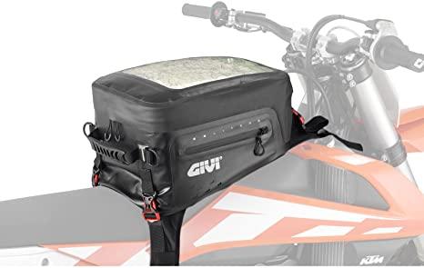 Сумка на бак GIVI GRT705 20л