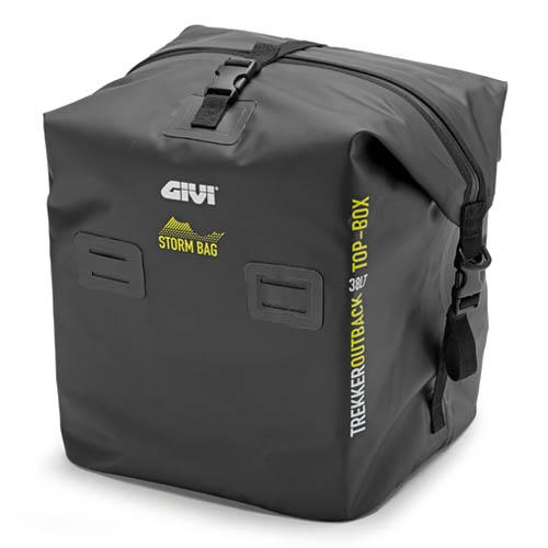 Сумка для кофра GIVI Trekker Outback 42л