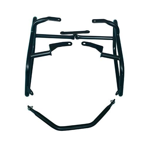 Крепежные рамки KTM 390