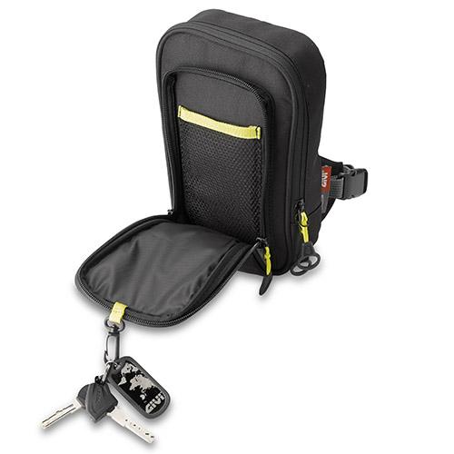 Сумка на бедро GIVI (сумка-кошелек)