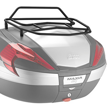 GIVI Багажник верхний для кофра V47N / V47NN / V47NN TECH