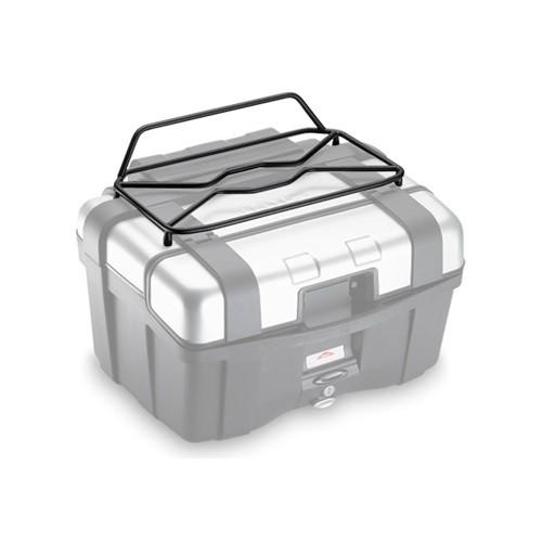GIVI Багажник верхний для кофра TRK33N и TRK46N SMALL