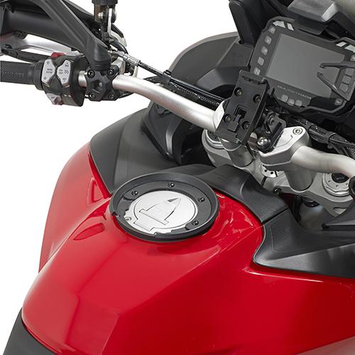 GIVI Крепеж TANKLOCK сумки на бак мотоцикла BMW GS-series / Ducati / KTM