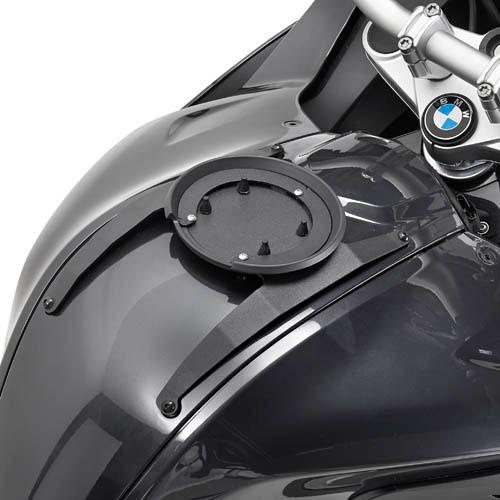 GIVI Крепеж TANKLOCK сумки на бак мотоцикла BMW F 800 R; BMW F 800 GT