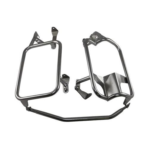 Крепежные рамки BMW R1200GS LC 2013+