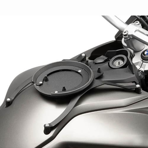 GIVI Крепеж TANKLOCK сумки на бак мотоцикла BMW F650GS/F800GS
