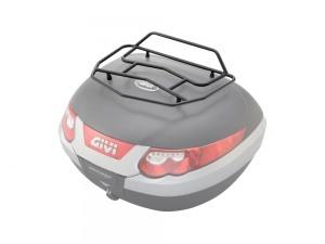 GIVI Багажник верхний для кофра E55 MAXIA 3
