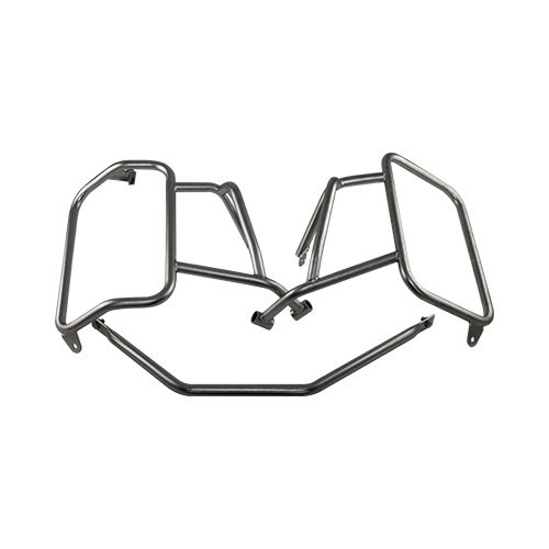 Крепежные рамки BMW F800GS/700GS/650GS Twin cylinder.