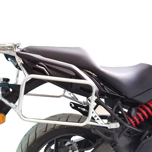 Крепежные рамки Kawasaki Versys 650 2015