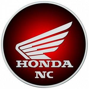 Honda NC chat
